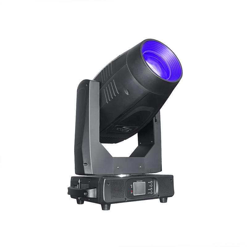 200W LED led moving head spot bar factory pricefor concerts