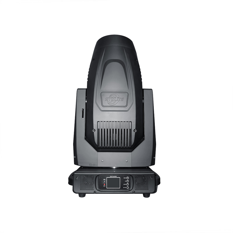 200W LED moving heads centre factory price for theaters-2