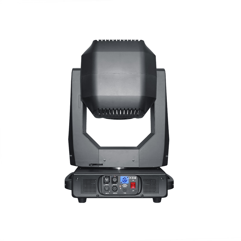 200W LED moving heads centre factory price for theaters-3