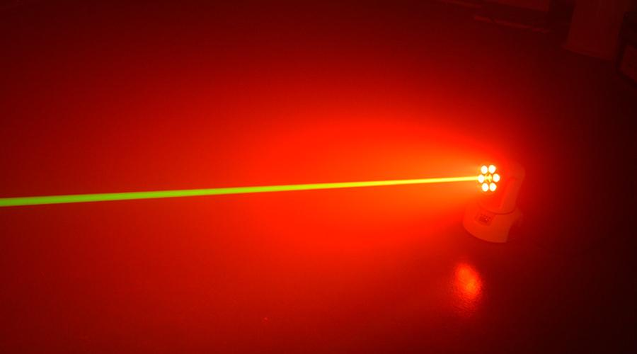STSLITE Array image482