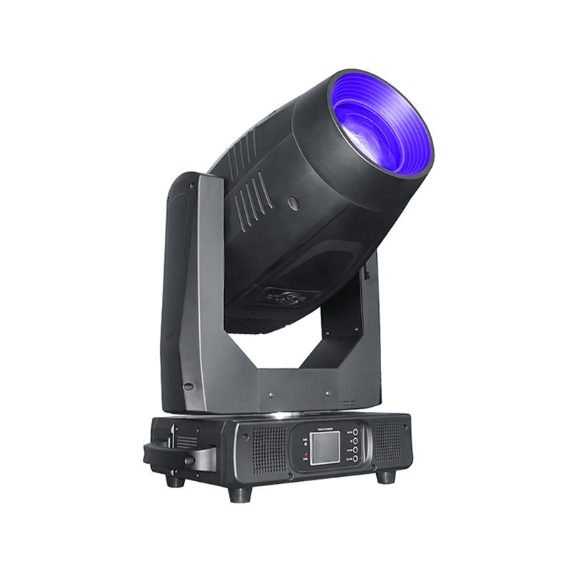 Moving Head Disco Lights Shark 800 550w Led Profile Spot Beam Wash 4-In-1