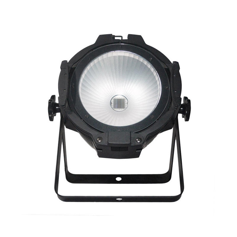STSLITE lighting27007000k led par can dj for events