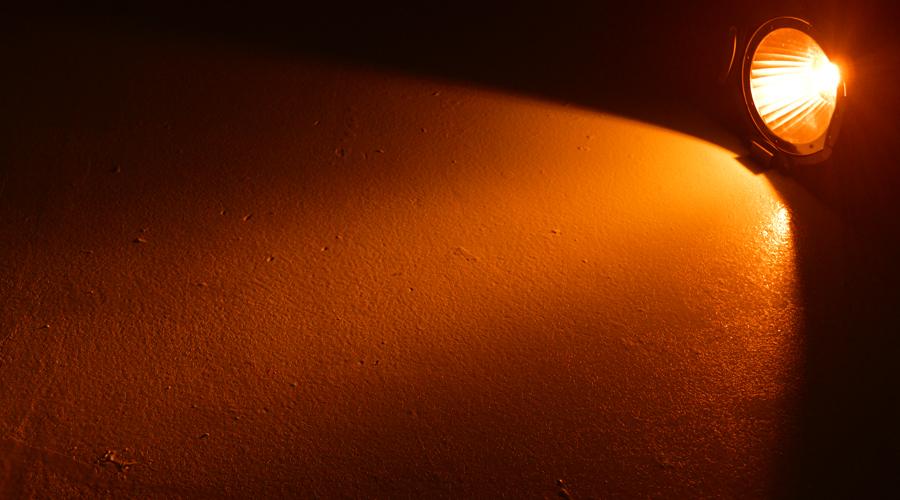 STSLITE Array image228
