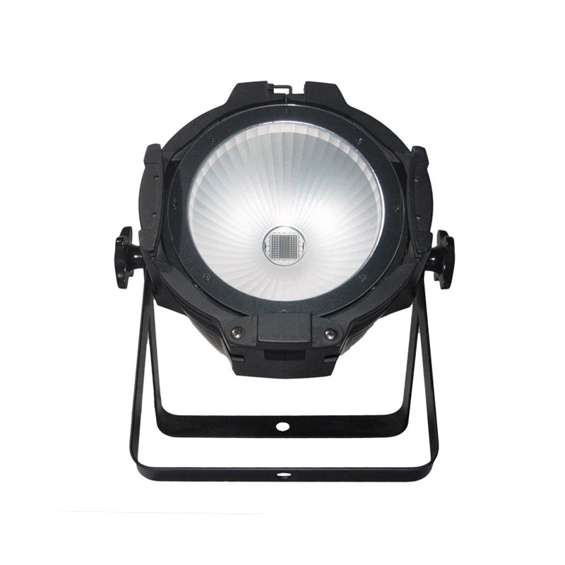 professional lighting parled dj zoom effect for outdoors-1