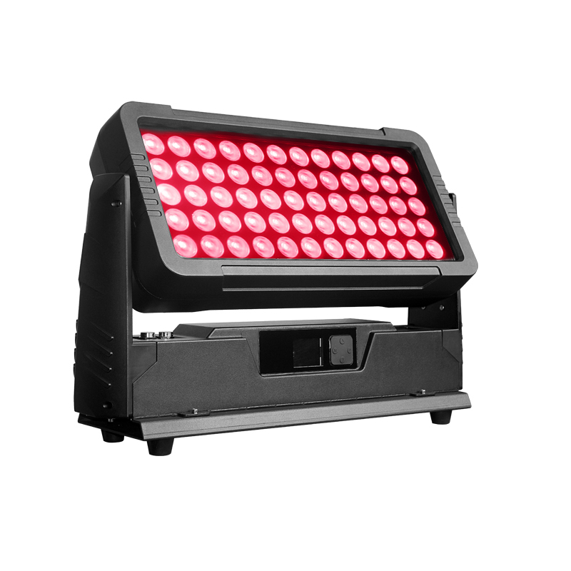 High Bright effect light lightip for photography for party-1
