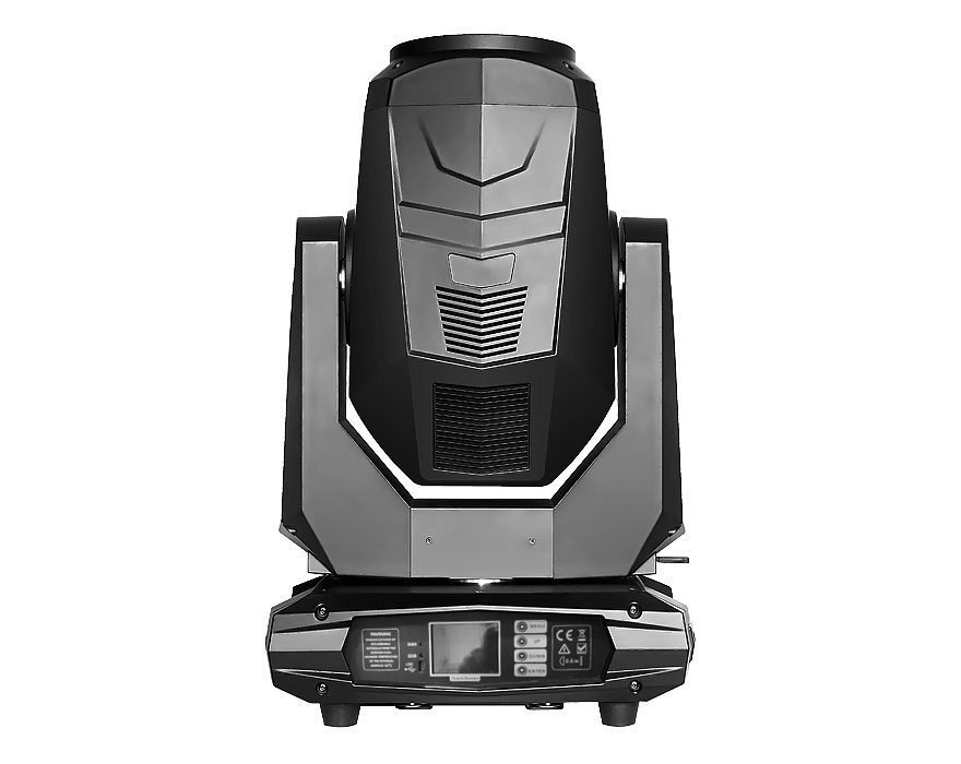 STSLITE 200W LED moving head stand factory price for churches-2
