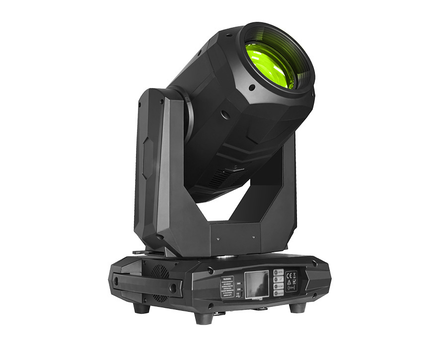 STSLITE 200W LED moving head stand factory price for churches-1