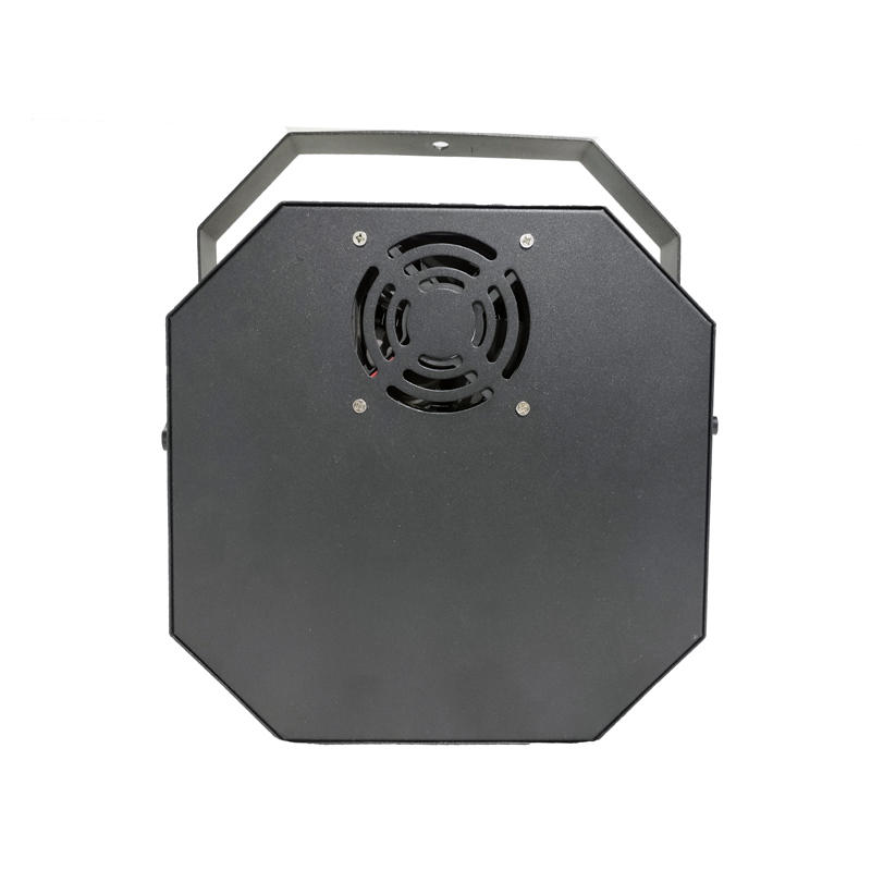 LED Effect Light_Bee eye 4 in 1 Light colored Stage show Lights for disco / party / theatre