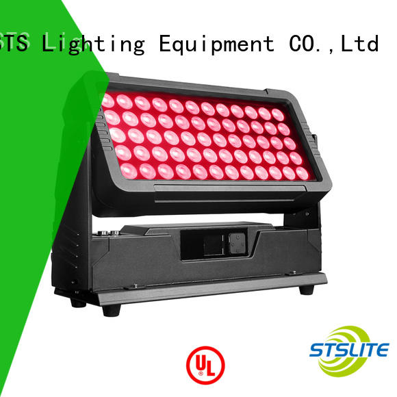 electronic dmx lighting effects stage studio for theatre