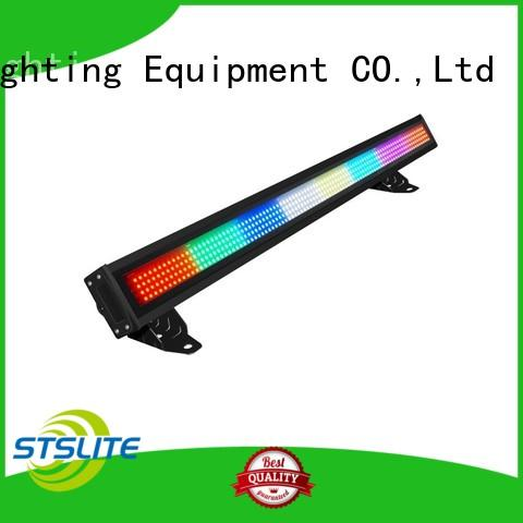 colorful theatre stage lighting led stage for party