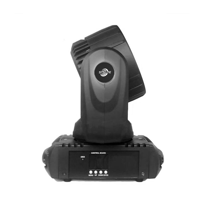 professional rgb led moving head moving lighting for theatre,-2