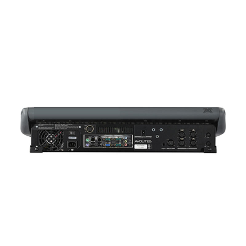 digital dmx interface amplifier interface for lightting-3