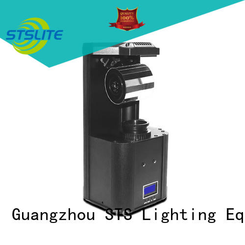 perfect effects dmx scanner lights 75w effect light for pub