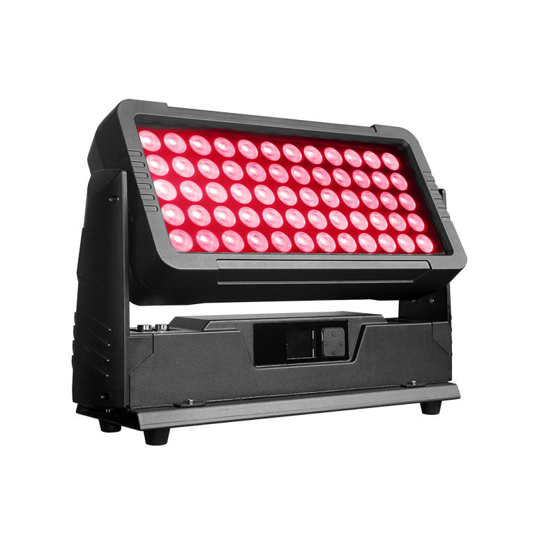 STSLITE electronic theatre stage lighting studio for disco-1