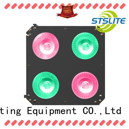 electronic cob blinder online for stage