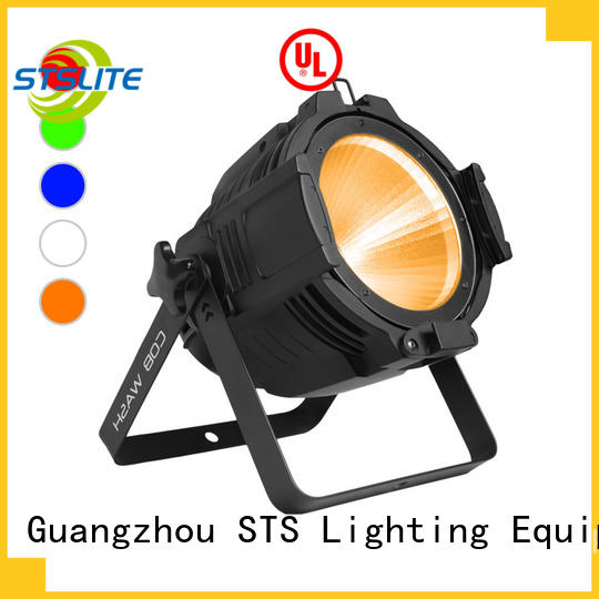 STSLITE ip65 led stage lighting supplier for outdoors