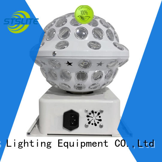 STSLITE stage cheap led stage lights studio for party