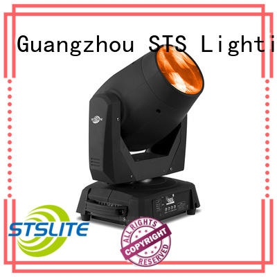 STSLITE light moving head spot directly sale for nightclubs