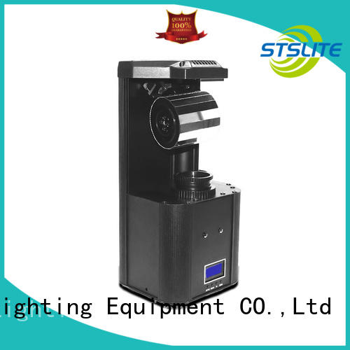 STSLITE perfect effects scan led shining for show