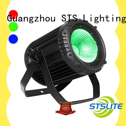 STSLITE 100w par light meter dj for party