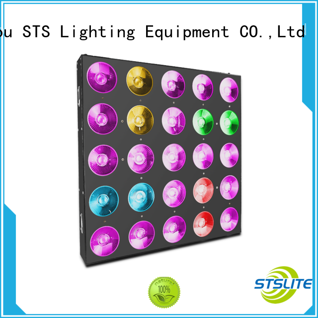 STSLITE wash pixel led online for disco
