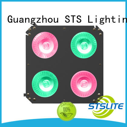 STSLITE Variable led blinder light wholesale for party