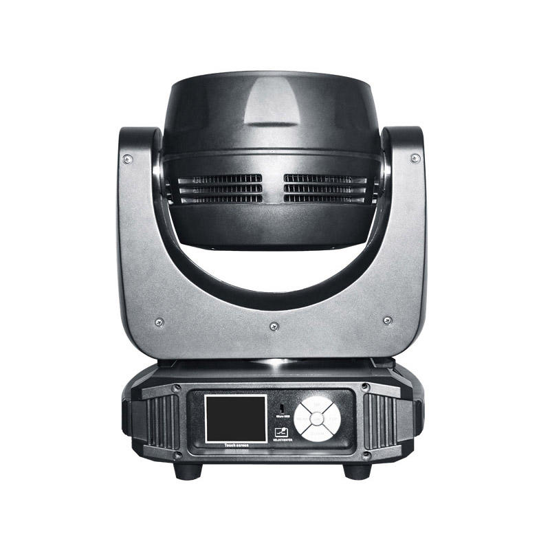 STSLITE professional small moving head light supply for live show-2