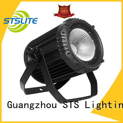 compact size used stage lighting 5600k supplier for pub
