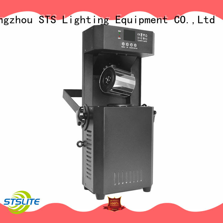 lightscanner dmx scanner effect light for pub