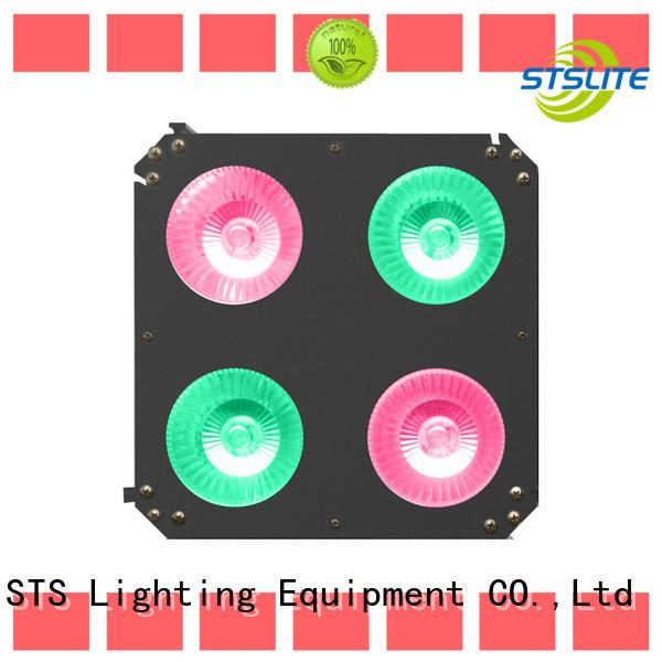 Variable 5x5 led matrix pixel online for stage