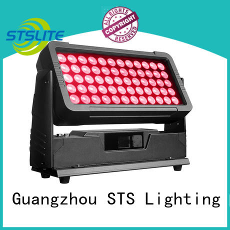 colorful led stage lighting manufacturers lightip for photography for disco
