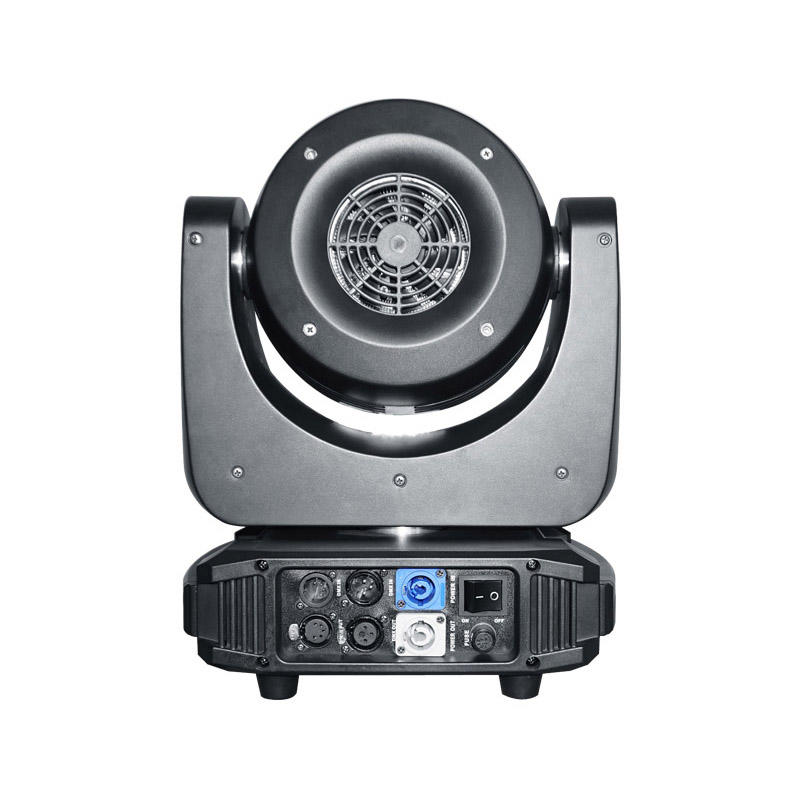 STSLITE professional small moving head light supply for live show-3
