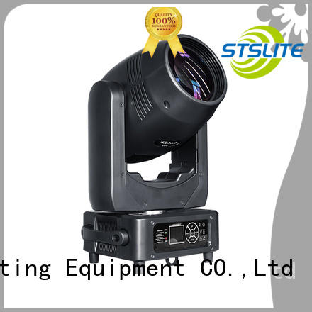 color wheel moving head bar moving directly sale for family party
