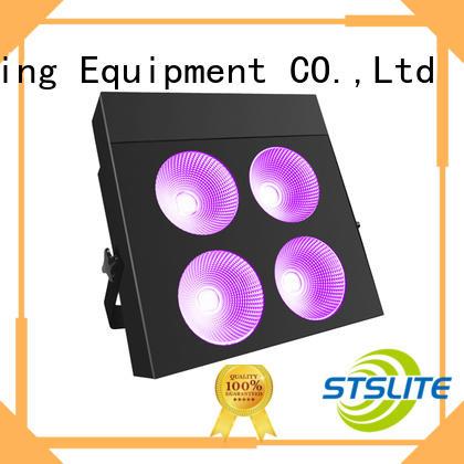 STSLITE rgbw blinder lights online for party