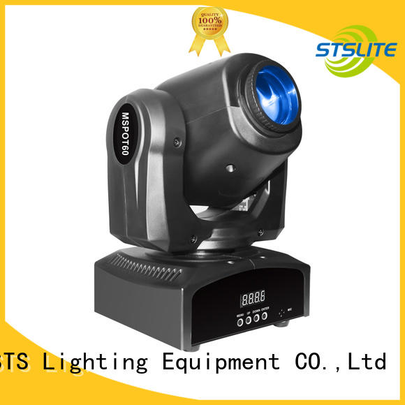 rich color moving wash led factory price for theaters