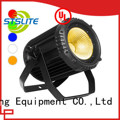 professional stage lighting packages lights theatre shows for stage