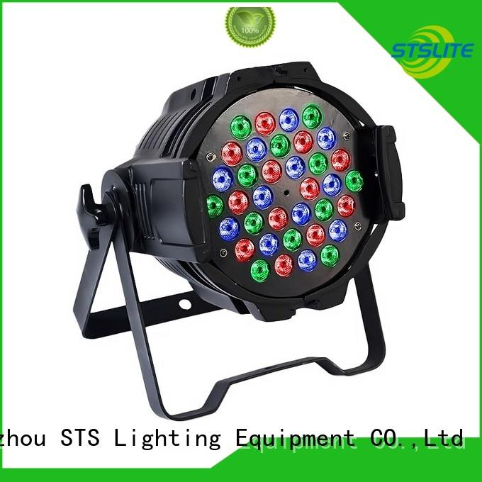 attractive par30 led 5pcs supplier for show