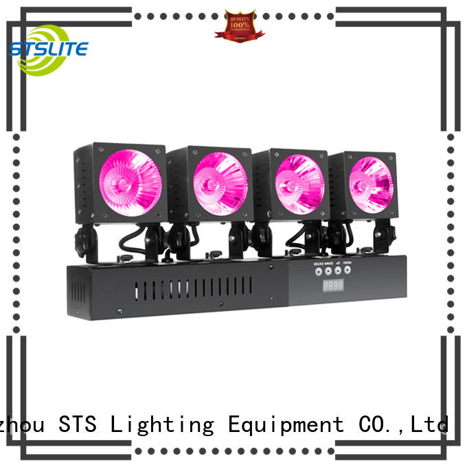 perfect led stage blinders 2530w online for party