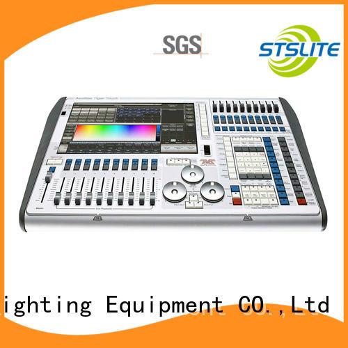 digital dmx interface amplifier interface for lightting