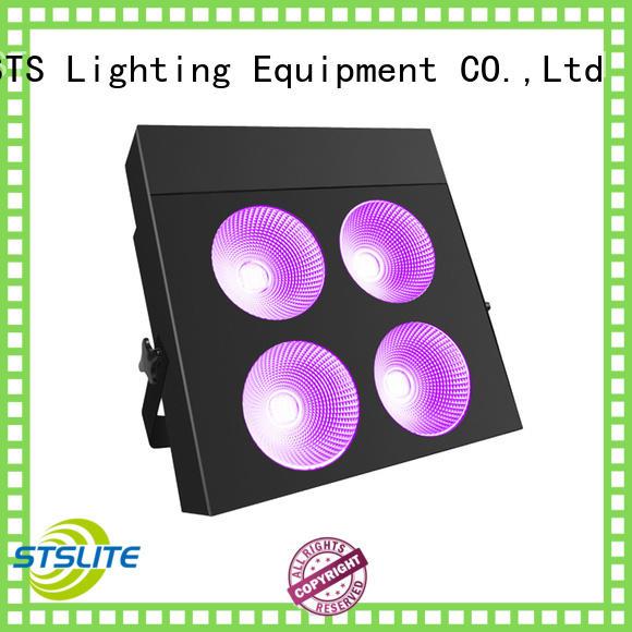 pack matrix light online for stage