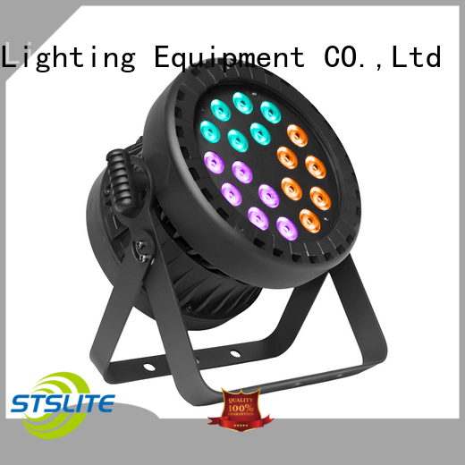 STSLITE professional used stage lighting theatre shows for events