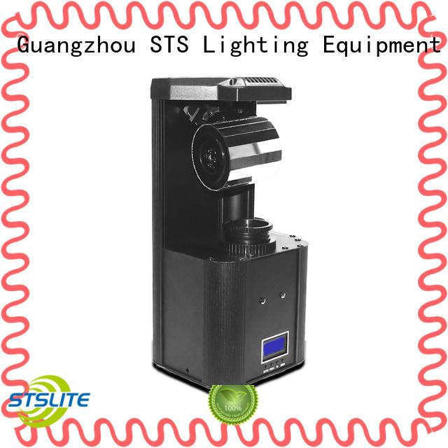 high brightness dj scanner lights 120 on sale for store