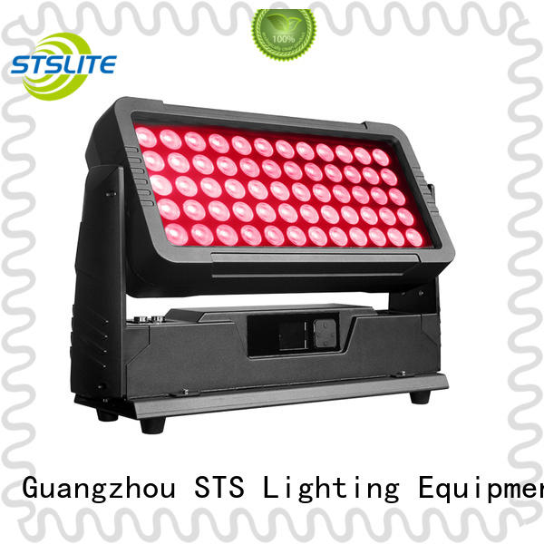 STSLITE High Bright gigging lights for sale for party