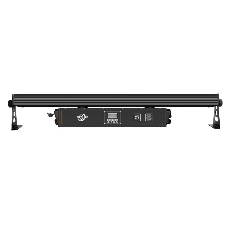 STSLITE High Bright dj supplies for sale for theatre-2
