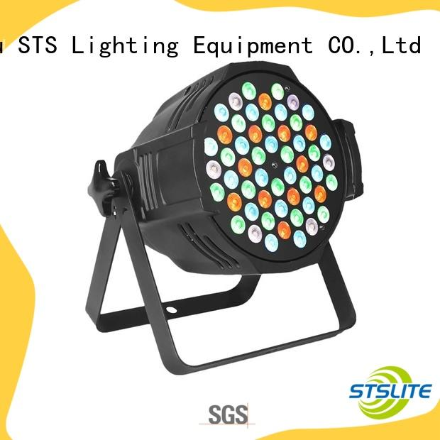 compact size par bulb 18pcs creative for events