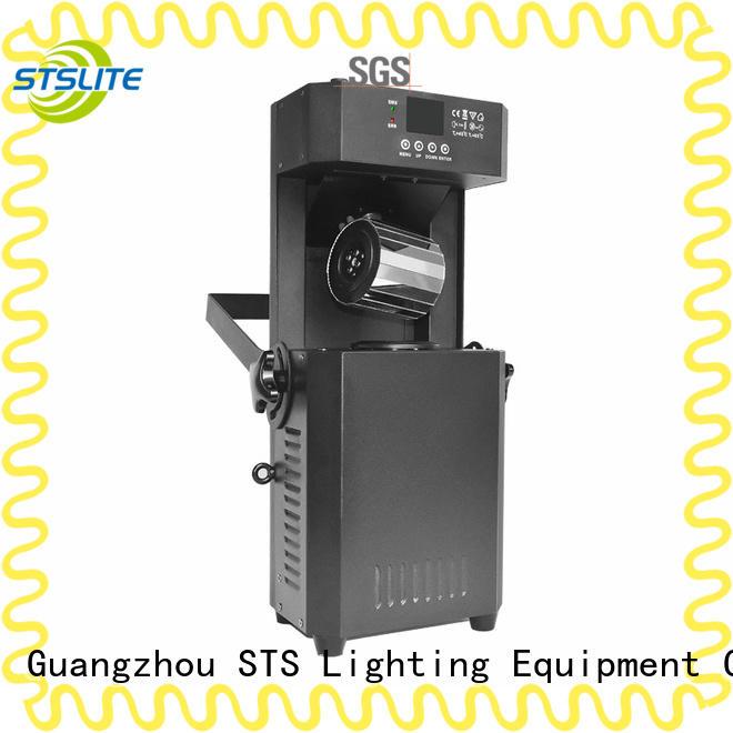 STSLITE dj dj scanner lights on sale for pub