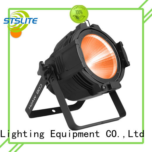 STSLITE professional led color wash lights theatre shows for stage