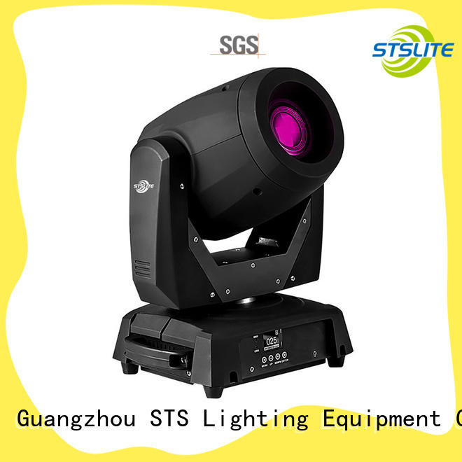 rich pattern led moving 3in1 sound control for churches