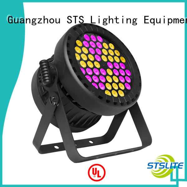 STSLITE attractive stage lighting fixtures zoom effect for outdoors