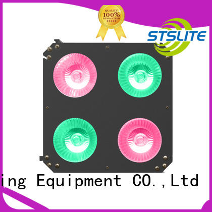 STSLITE lightmini led blinder light fixture for stage